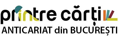 https://cumparcarti.ro